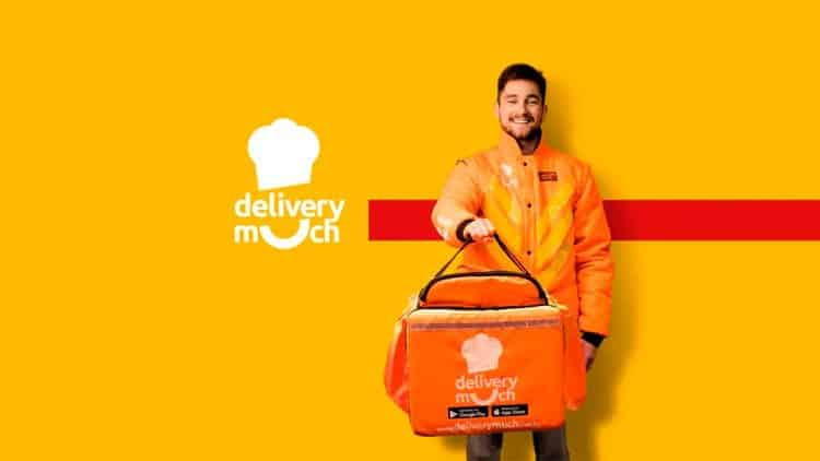 Delivery Much: a revolução do delivery no interior do Brasil